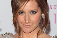 Ashley-tisdale-better-as-a-brunette-side