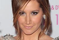 Ashley-tisdale-better-as-a-brunette-side