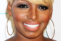 Nene-leakes-makeup-donts-side