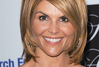 Lori-loughlin-hairstyle-for-heart-shaped-faces-side