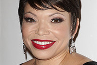 Tisha-campbell-makeup-fail-side