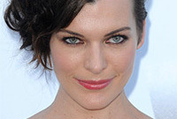 Milla-jovovich-evening-makeup-side