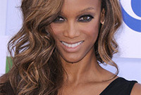 Tyra-banks-matte-makeup-side