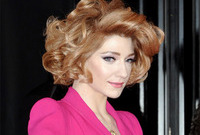 Nicola-roberts-eighties-style-hair-side
