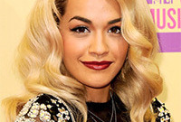 Hot-right-now-rita-ora-makeup-side