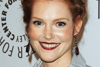 Darby-stanchfield-makeup-side