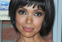 Tamara-taylor-layered-bob-for-oval-faces-side