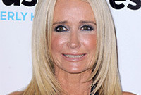 Makeup-donts-for-mature-skin-kim-richards-side