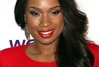 Jennifer-hudson-makeup-ideas-for-dark-skin-side