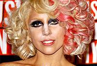Winter-2012-makeup-trend-eyeliner-flicks-side