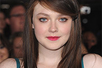 Your-verdict-dakota-fanning-new-brunette-do-side
