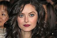 Brooke-lyon-twilight-premiere-makeup-side
