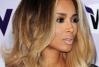 Soft-hair-and-makeup-ciara-side