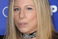 Barbra-streisand-classic-hair-and-makeup-side