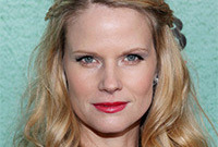 Joelle-carter-boho-hairstyle-side