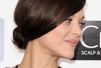 Marion-cottilard-barely-there-makeup-side