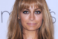 Your-verdict-nicole-richie-latest-look-side
