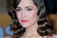 Rose-byrne-spring-summer-makeup-side