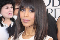 Kerry-washington-electric-eye-shadow-side