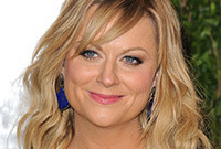 Amy-poehler-a-hair-history-side