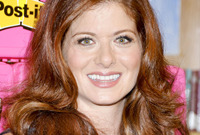 Celebrities-with-boring-hair-side