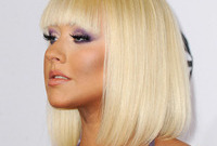 Can-you-pull-off-the-cleopatra-cut-side