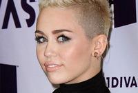 Miley-gone-wild-side