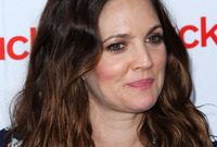 How-to-go-back-to-your-roots-drew-barrymore-side