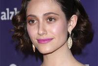 Emmy-rossum-makeup-fabulous-or-fail-side