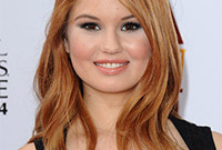 Copper-hair-side-image