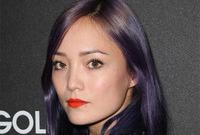 Jewel-tone-hair-colors