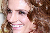Stana katic hairstyles for square face shapes
