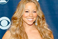 Side mariah carey 2