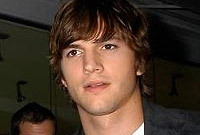 Side ashton kutcher 1