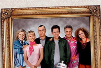 Side meet the fockers 2