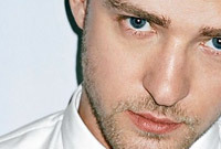 Side futuresex lovesounds 1