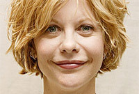 Meg Ryan S Hair Teaches A Valuable Lesson