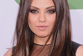 Celebrity hair color ideas copy or avoid side