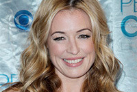 Cat deeley hairstyle rut side