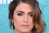 Nikki reed hairstyles for oval square face shapes