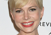 The pixie haircut 2014 style side