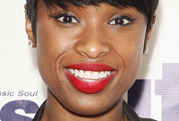 The latest short hairstyles for black women side