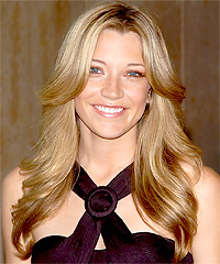 Sarah Roemer hairstyles