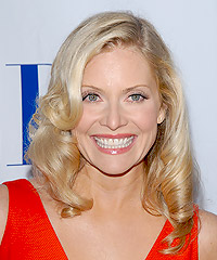 Emily Procter hairstyles