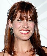 Kate Walsh hairstyles