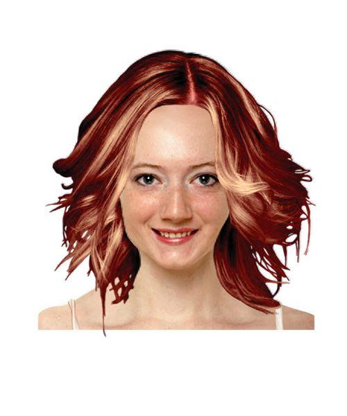 Hair Highlights: Tips and Ideas