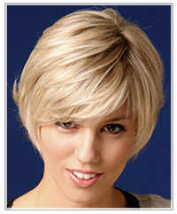 hair style try on the right bangs for your shape thehairstyler 2318