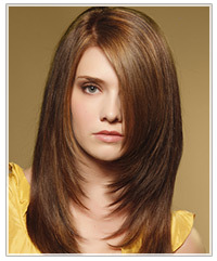haircuts that look on faces the gallery for gt haircut styles for hair 3679