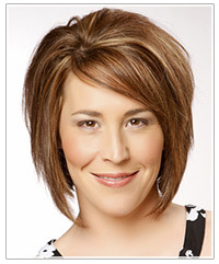 how to do bob haircuts hairstyles for your shape medium amp 3681