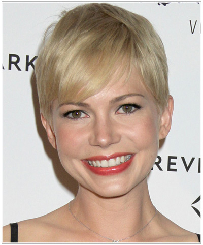 hair styles 2014 the pixie haircut 2014 style thehairstyler 8490
